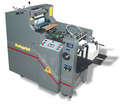 Autoprint 1510 Colt (single Colour) Mini Offset Printing Machine