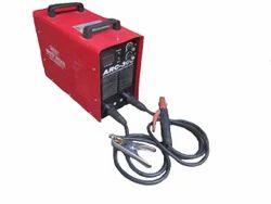 Inverter Arc Welding Machine 300 Amp