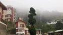 Luxury Apartments in Bhowali