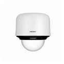 Samsung STH-600H Outdoor Housing Camera