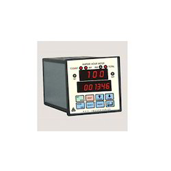 Ampere Hour Meters