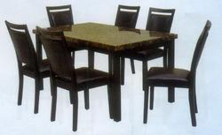 Manchester Dining Sets