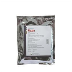Flunixin 250 Mg Powder
