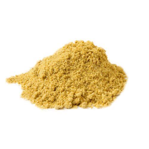 Asafoetida Powder in Madurai, Tamil Nadu   Asafoetida Powder, Hingu