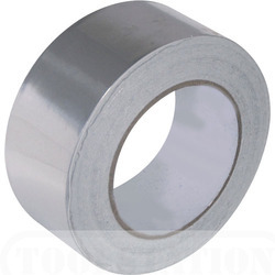 CNC Aluminium Foil Tape