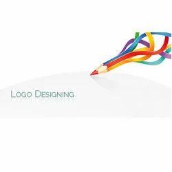 Corporate Logo Designing Service