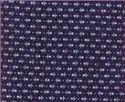 Pigment Print Fabric