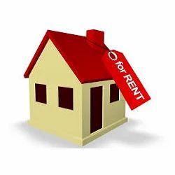 Rental Property Services