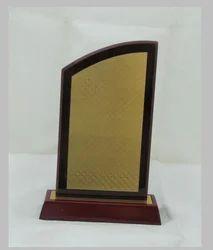 Moon Trophy