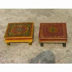 Decorative Handicrafts In Jodhpur Rajasthan Decorative