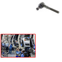 Tie Rod For Automobile Industry