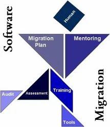 Software Integration & Migration