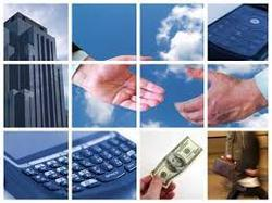 Turnkey Projects Consultancy Services