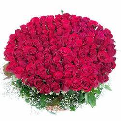 Bountiful Love Flowers Bunch