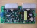 DC To DC Converter 12v/3 Amp