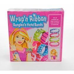 Wrap'n Ribbon