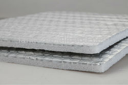 Sound Insulation Sheets