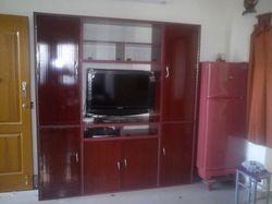 Pvc Doors Pvc Door Frames Manufacturer From Chennai