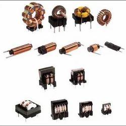 Ferrite Core Inductors