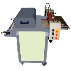 Uv Curing Equipment Ultraviolet Curing Equipment