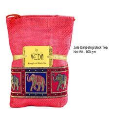 Jute Black Tea 100gm