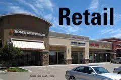Retail/Industrial/Warehouse Leasing