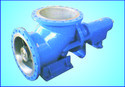 Seawater Pumps
