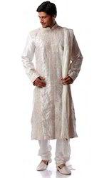 Ethnic Kurta Pajama