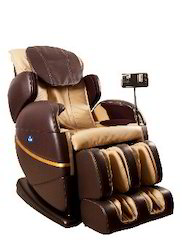 Massage Chair India Online Price Massage Chair Exporter from New