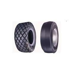 Vibratory Roller Tyres