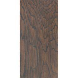 Oak Earth Wooden Flooring