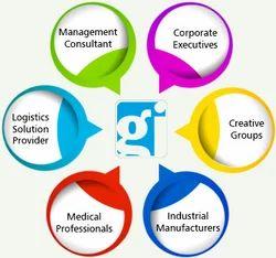 ppt presentation services in pune kk market by montek tech services