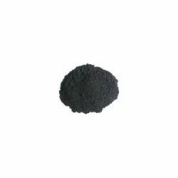 Direct Black 155 Dye