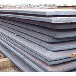 SA387 Gr. 92 Class 1/2 Alloy Steel Plate