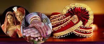 Men Matrimonial Consultancy Service, Event Location: Nagpur