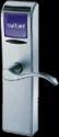 Donna Dual Smartair Lock