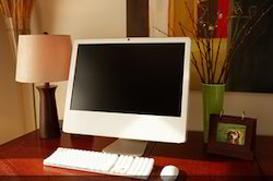 Desktops Computer
