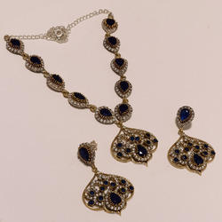 Necklace Designer Set