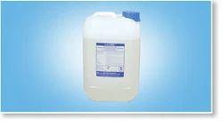 Disinfectants Calfree Nephrology Treatment