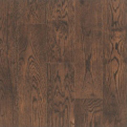 Mongolian Walnut  Wooden Flooring