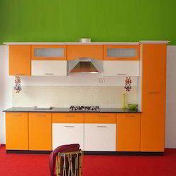 italian modular furniture. italian modular kitchen rasoighar innovative designs bengaluru id 4460249033 furniture a