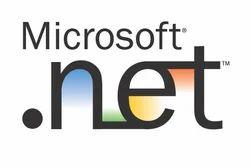 Dot Net Training Services