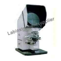 LABGO Industrial Projection Microscope