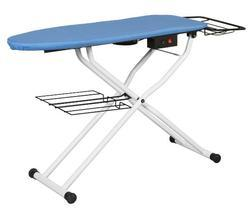 UP Steam Ironing Table