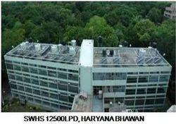 SWHS 12500LPD