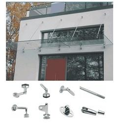 Canopy Fittings Manufacturers Suppliers Amp Wholesalers