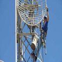 Telecom Tower Maintenance