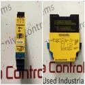 IM1 121Ex R Switchgears