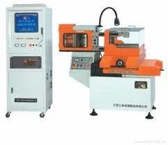 CNC EDM Machine Repairing Service