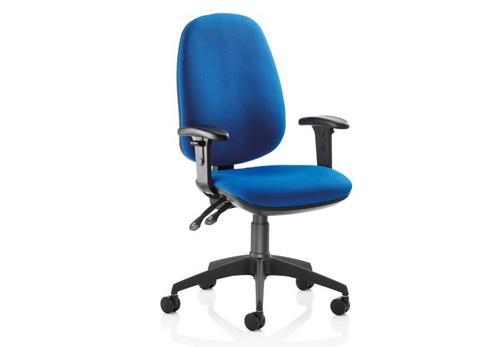 Steelcase Office Chair Task Chair Office Desk Chair Corporate Chairs Modern Office Chair Office Chairs And Desks In South Dum Dum Kolkata Spinal Seating Systems Id 8850211655